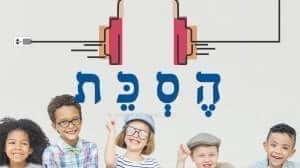 האקדמיה ללשון עברית אמרו מעתה 'הֶסְכֵּת' ולא תגידו פודקאסט