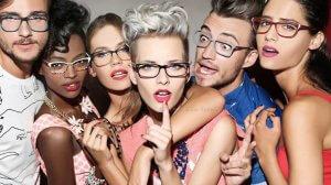 הפרסום המטעה של חברת אופטיקנה לרכישת משקפי ראיה