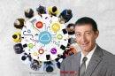 רפי שקולניק, מנהל פעילות אוויה בישראל