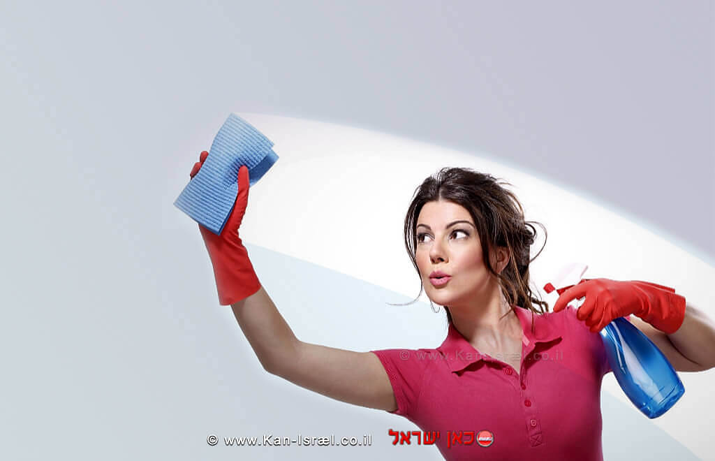 טיפים לשמירה על כפות הידיים מפני כוויות, יובש ועור מגורה