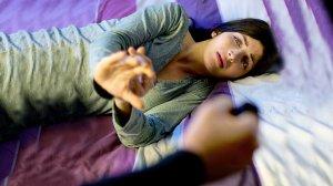 אלימות קשה כלפי אישה | עיבוד: שולי סונגו ©