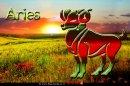 מזל טלה - מזל החודש בין התאריכים 21.03 עד 20.04 | צילום: ארכיון | עיבוד צילום: שולי סונגו ©