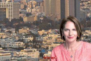 עורכת דין מרים דונין