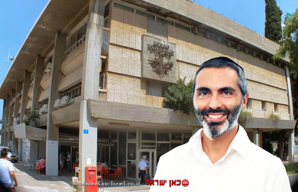 """דר' יעקב בן גיגי, תנועת ש""""ס"""