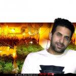 הכדורגלן לשעבר ארז אליאב, נאשם בעבירות ייצור והפקת סם מסוכן במעבדה לגידול צמחי קנבוס