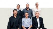 חברי האיגוד הישראלי לכירורגיה פלסטית החדשים