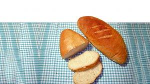 מוצרי הלחם הבסיסיים בפיקוח ממשלתי מתייקרים | צילום: ויקיפדיה | עיבוד: שולי סונגו