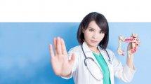 סרטן המעי הגס,האם צפייה בטלוויזיה מגבירה את הסיכון למחלה בגיל צעיר לפני גיל 50 | עיבוד צילום: שולי סונגו