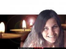 ניקי גוטמן, מ'ישראל היום' בדרום, הלכה לעולמה בנסיבות טרגיות   עיבוד צילום: שולי סונגו