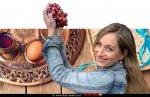 בת חן כהן,מנהלת המחלקה לתזונה בבית החולים בני ציון, דיאטנית קלינית ומקדמת בריאות M.Sc | צילום: דב בוניס| עיבוד צילום: שולי סונגו