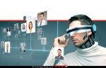אנושיות בעידן של חדשנות טכנולוגית | מאין DATA כנס ב'בית אבי חי' |עיבוד צילום: שולי סונגו ©
