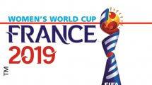 משחקי גביע העולם בכדורגל נשים 2019 בצרפת| עיבוד: שולי סונגו
