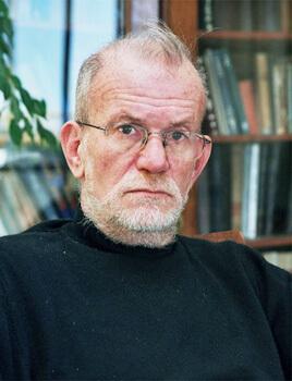 ישראל סגל (26 במאי 1944 – 27 בספטמבר 2007) עיתונאי, מגיש טלוויזיה וסופר | צילום: ויקיפדיה