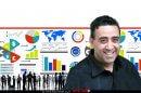 אריאל פטל, רואה חשבון ברקע סוף שנה המס | עיבוד ממחושב: שולי סונגו©