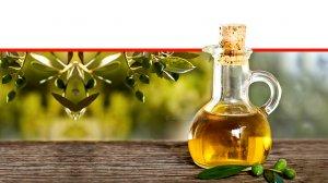 שמן זית ישראליהכי טרי, הכי בריא, הכי ישראלי | עיבוד ממחושב: שולי סונגו©