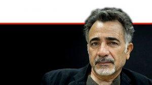 משה איבגי שחקן קולנוע, טלוויזיה ותיאטרון, במאי ומנחה טלוויזיה , זוכה שלושה פרסי אופיר | עיבוד ממחושב: שולי סונגו©