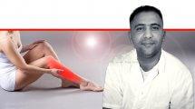 ניר חוכיימה מעסה מטפל בכיר ברפואה משלימה ברקע: שריר הסֹבֶך | עיבוד: שולי סונגו ©