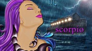 הורוסקופ צילה שיר-אל מה-28 באוקטובר עד ה-4 בנובמבר 2020
