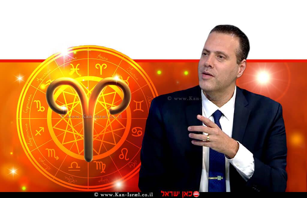 מיקי זוהר, יושב ראש הקואליציה, יושב ראש סיעת הליכוד וסגן יושב ראש הכנסת מטעם הליכוד ברקע: מזל טלה | עיבוד: שולי סונגו ©