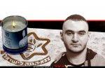 רב סמל ראשון יוסף-חיים שלום | צילום אתר יזכור | עיבוד ממחושב: שולי סונגו©
