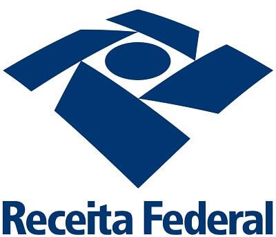 המחלקה המיוחדת להכנסות פדרליות של ברזיל