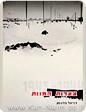'צעדות המוות' בסוף מלחמת העולם השנייה